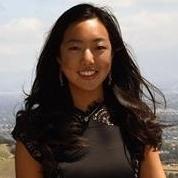 Allison Kiang   San Jose, CA   CC, Neuroscience & East Asian Studies