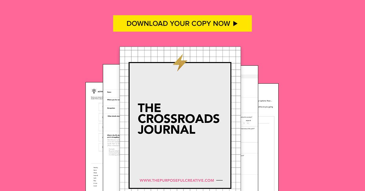 crossroads journal fb ad 1.jpg