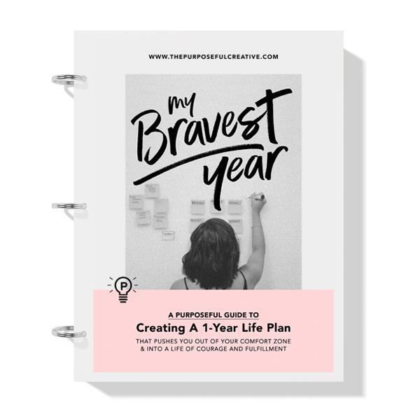 Braver Goals Workbook Cover Mockup.jpg