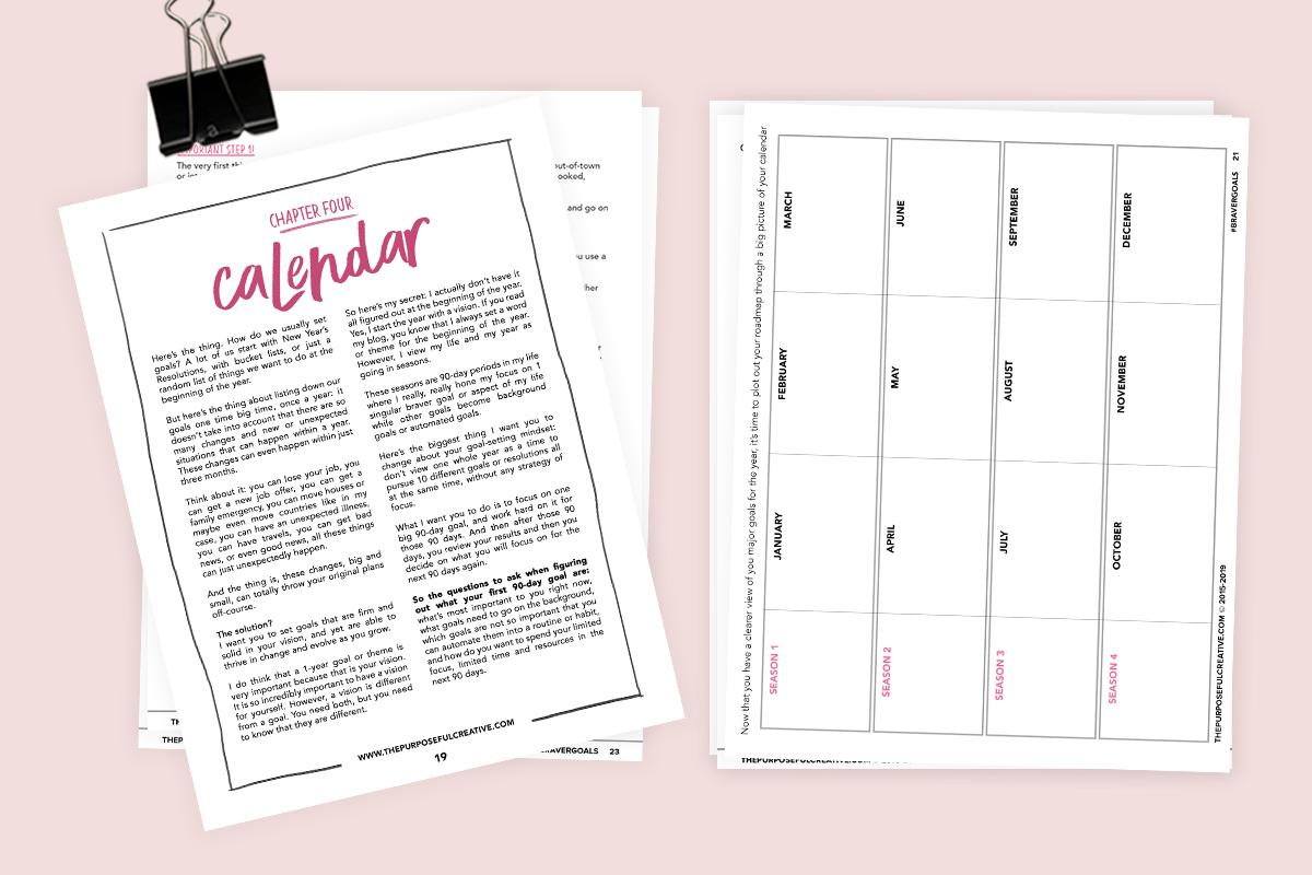 Content Preview - Calendar.jpg