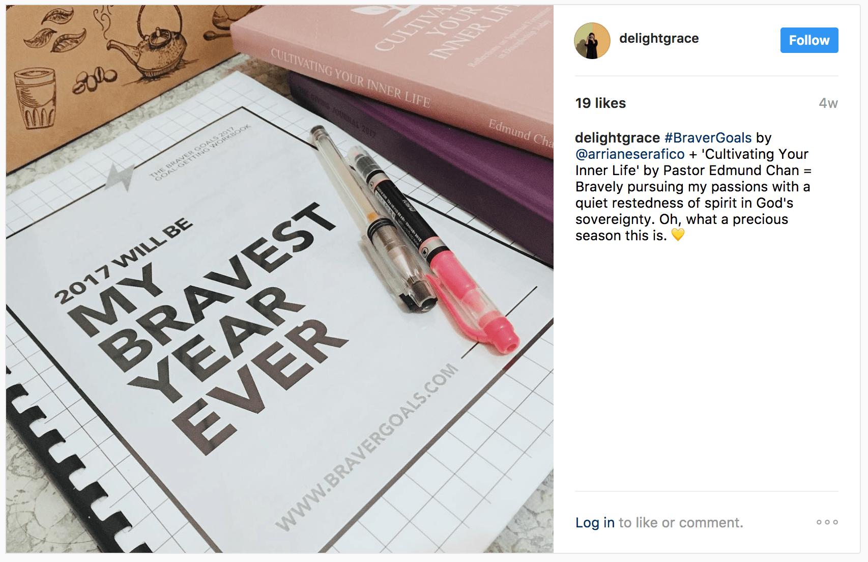 Braver-Goals-Workbook-Testimonial2.png