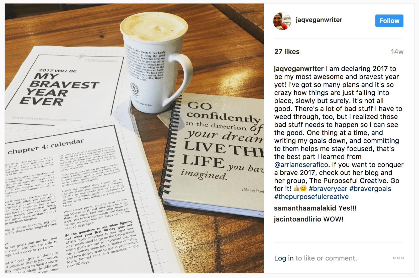 Braver-Goals-Workbook-Testimonial1.png