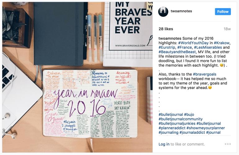 Braver-Goals-Workbook-Testimonial5.png