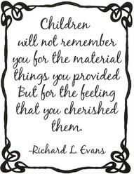Children will not remember.jpg