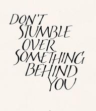Dont stumble.jpg