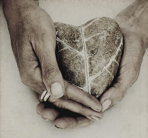 holding a heart.jpg