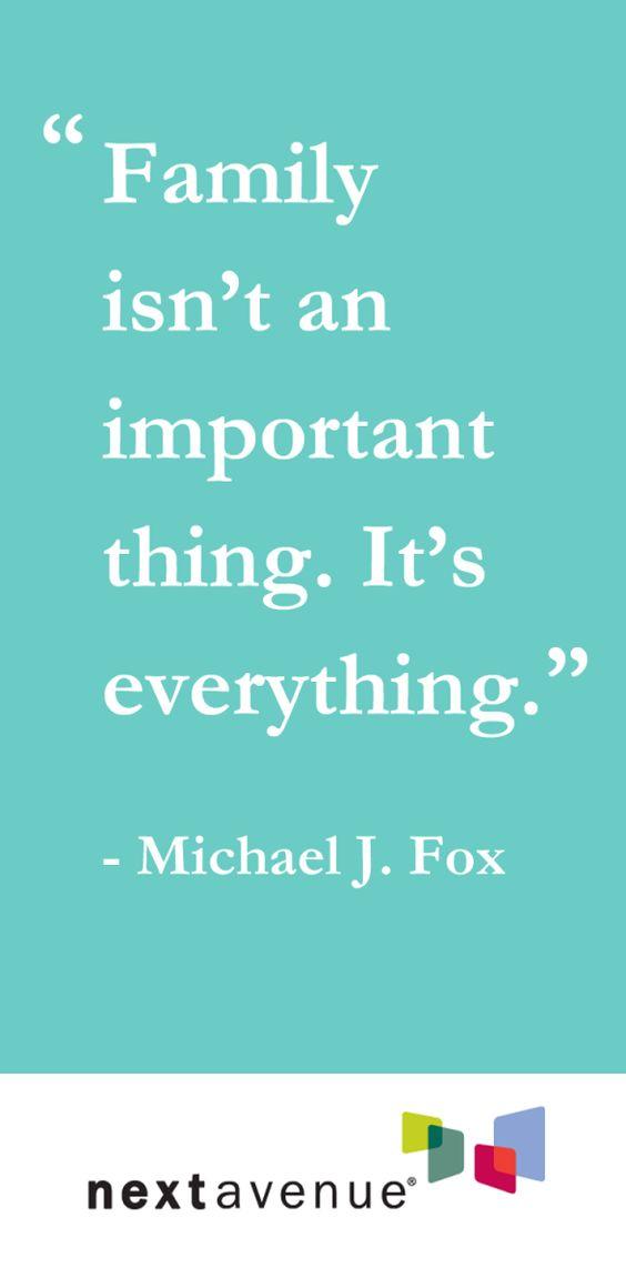 Family MJ Fox.jpg