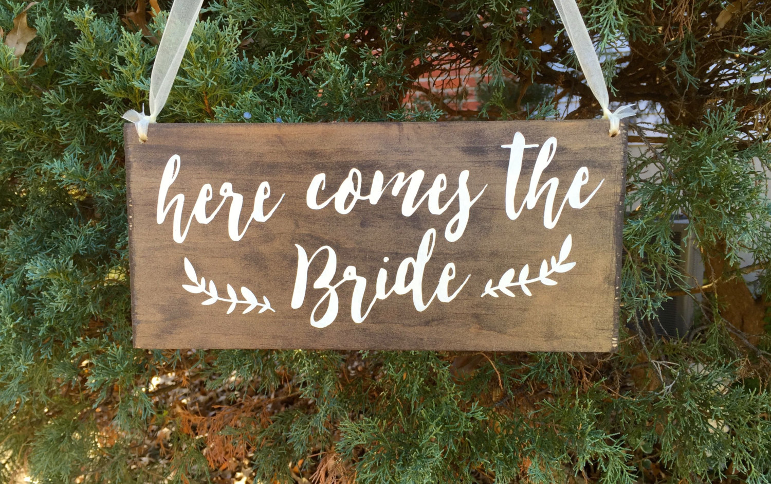 here-comes-the-bride-sign.jpg
