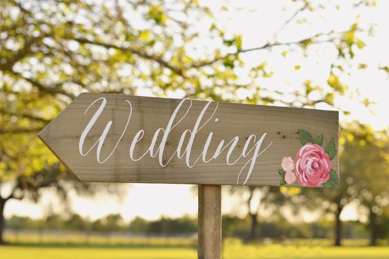 11-Wedding-Welcome-Sign.jpg