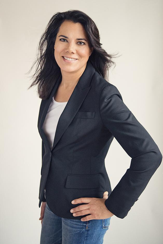 Hi, I'm Sophie… - Business Strategist & Coach for entrepreneurs and executivesMarketing innovation, creativity & global leadership expertLearn More