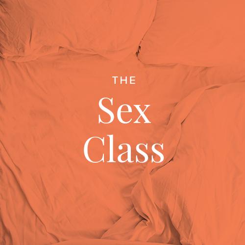 SexClass_CIRCLE.png