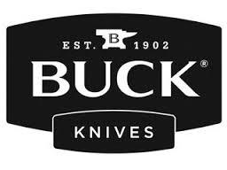 BuckKnives.jpeg
