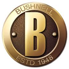Bushnell.jpeg