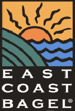 eastcoast.png