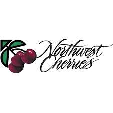 NorthwestCherryGrowers.jpeg