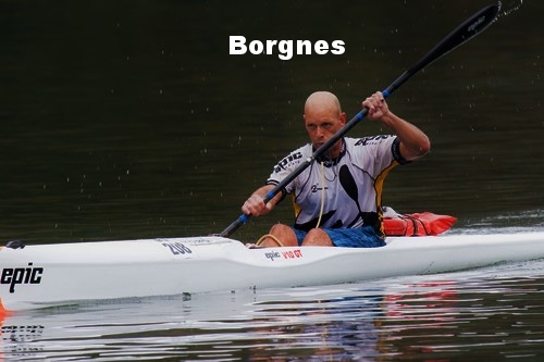 Borgnes.jpg