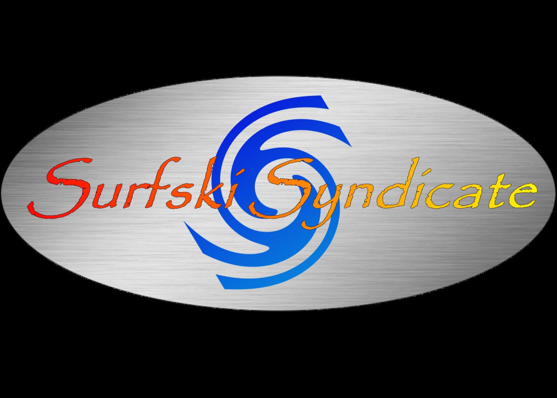surfskisyndicate.png