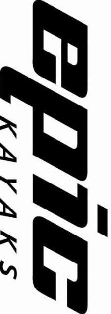 epic_kayaks_logo_masthead_hr_trans.png