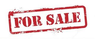for+sale.jpg