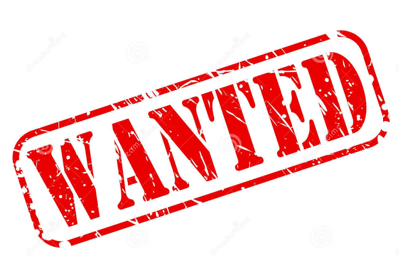 wanted-red-stamp-text-white-48878291.jpg