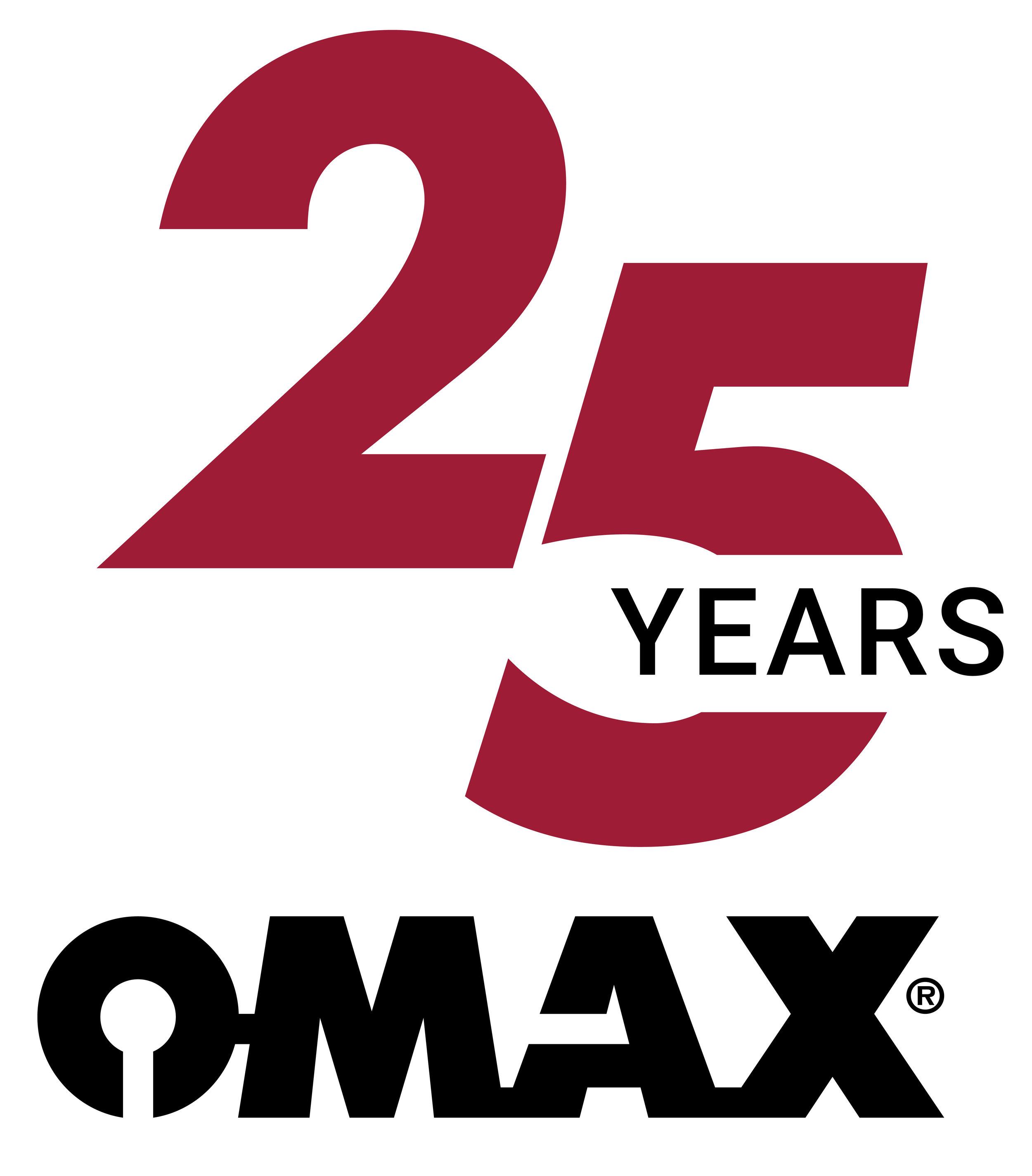 OMAX-25Years-Logo-FullColor-01.jpg