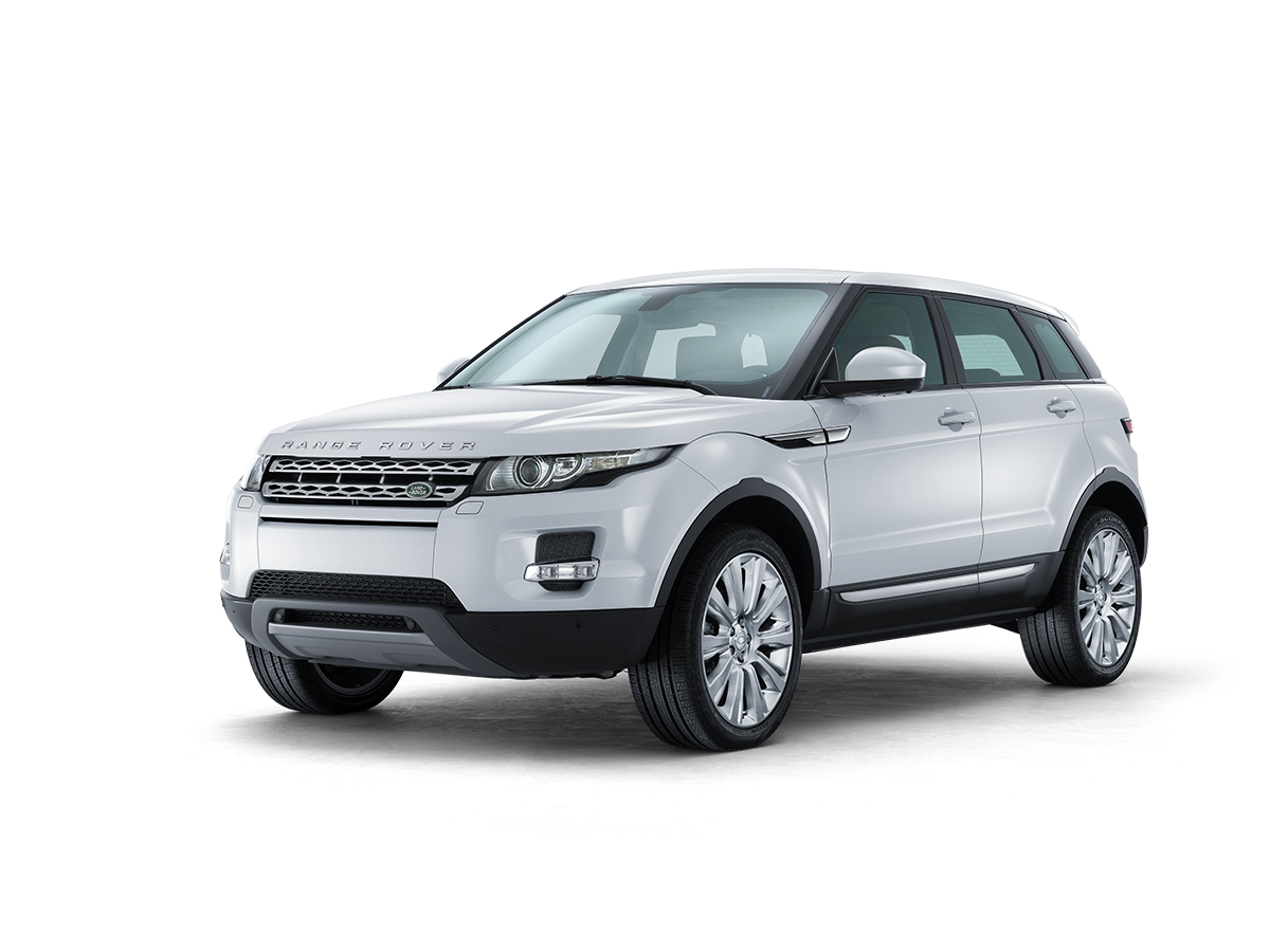 PICT - LAND ROVER - EVOQUE - PACK 4.jpg