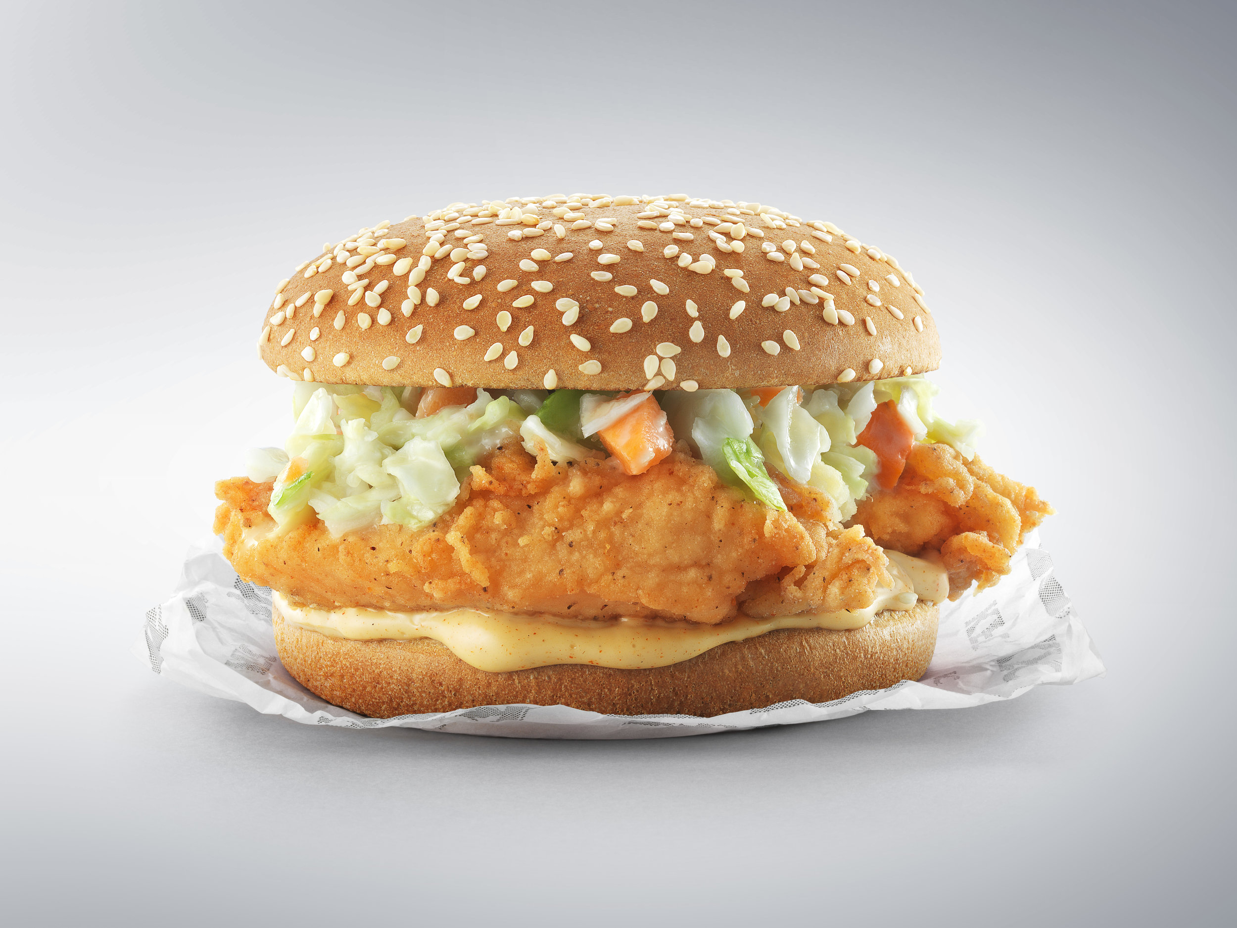 PICT - THC - KFC - SANDUICHE SECRETO PAPEL.jpg