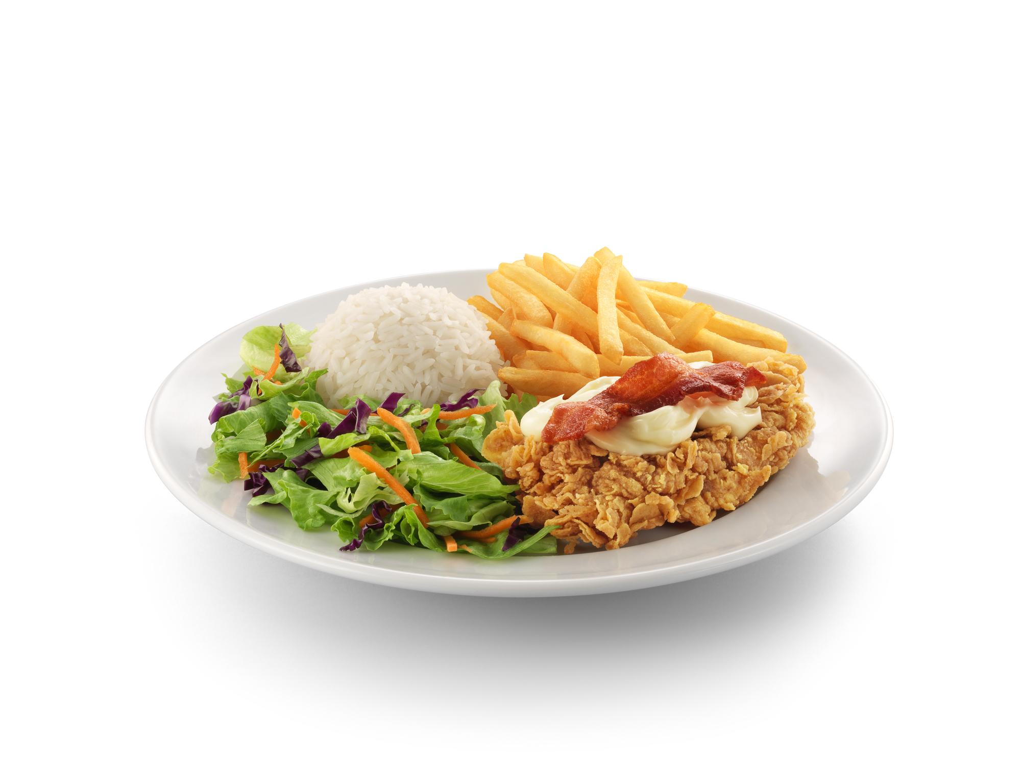 PICT---THC---KFC---PRATO-CATUPIRY-PRIME-BACON-ENTREGA.jpg