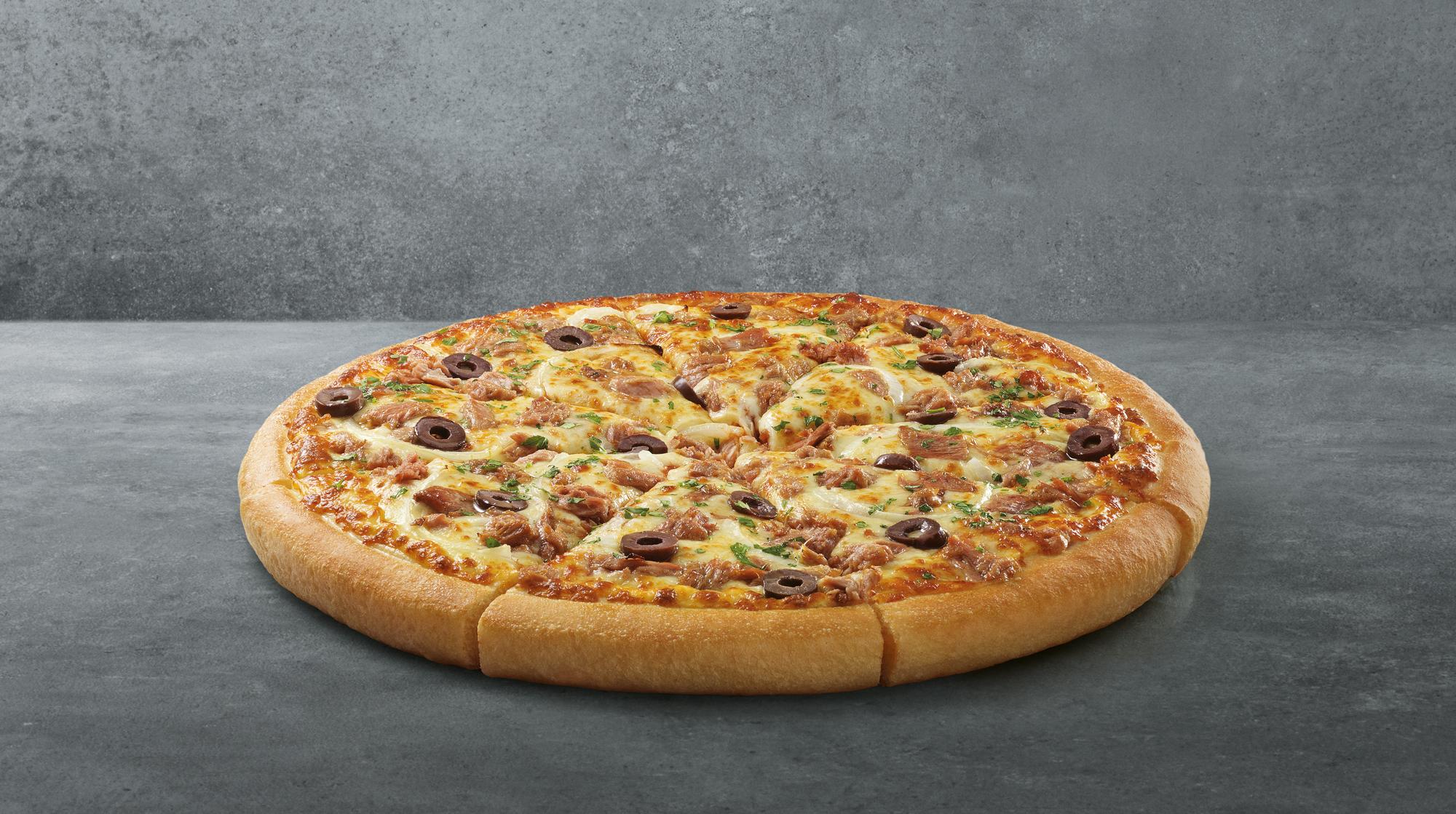 PICT---PIZZA-HUT---SALADA-ATUM-02-ENTREGA2.jpg