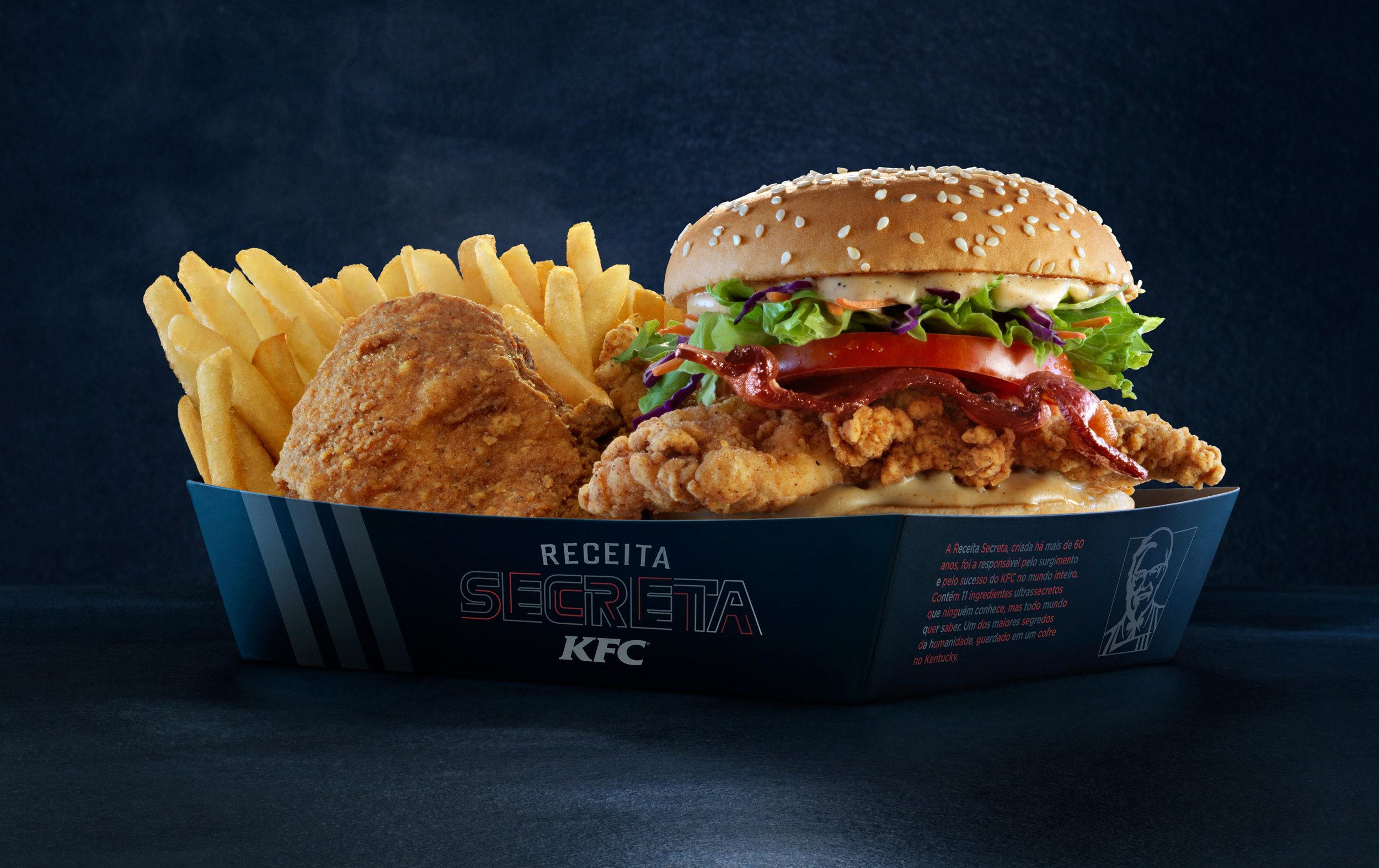 PICT---THC---KFC---BOX-SECRETO-PEDAÇO-ENTREGA.jpg