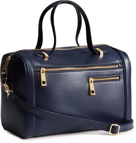 hm-dark-blue-small-bag-product-1-11727167-694468413_large_flex.jpg