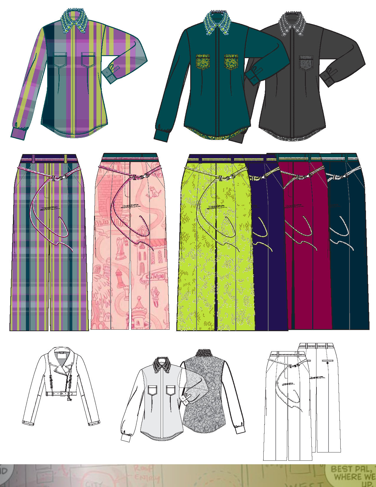 GACollectionSampleLow_Page_07.jpg