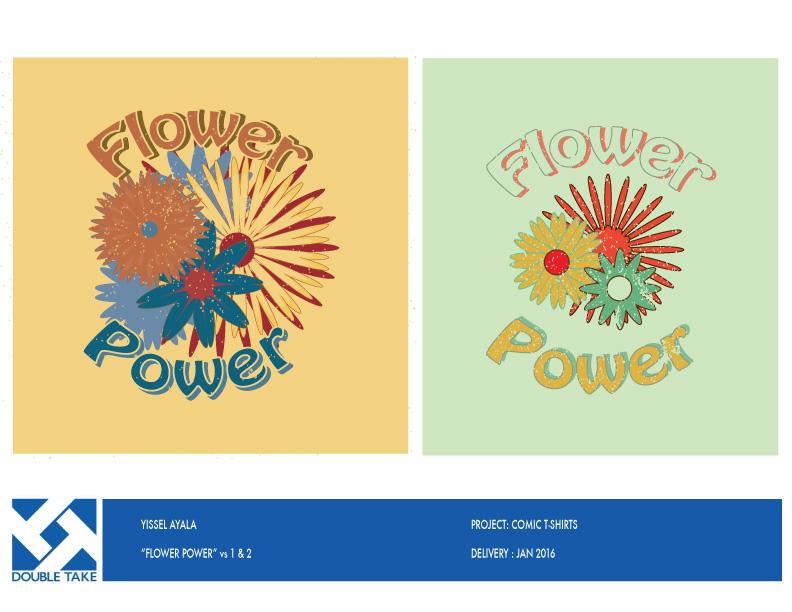 Y_Ayala_ShirtDesign_FlowerPower.jpg