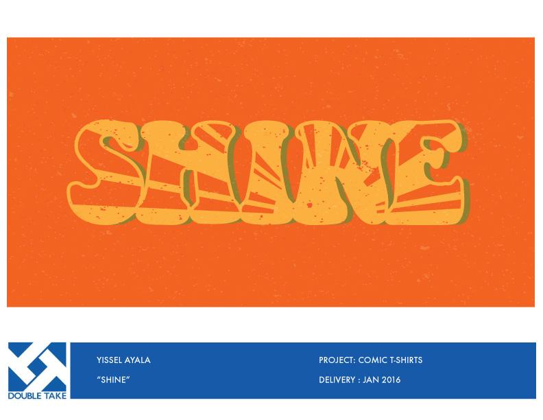 Y_Ayala_ShirtDesign_Shine.jpg