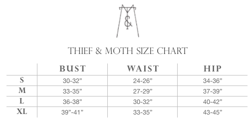 T&M size.png