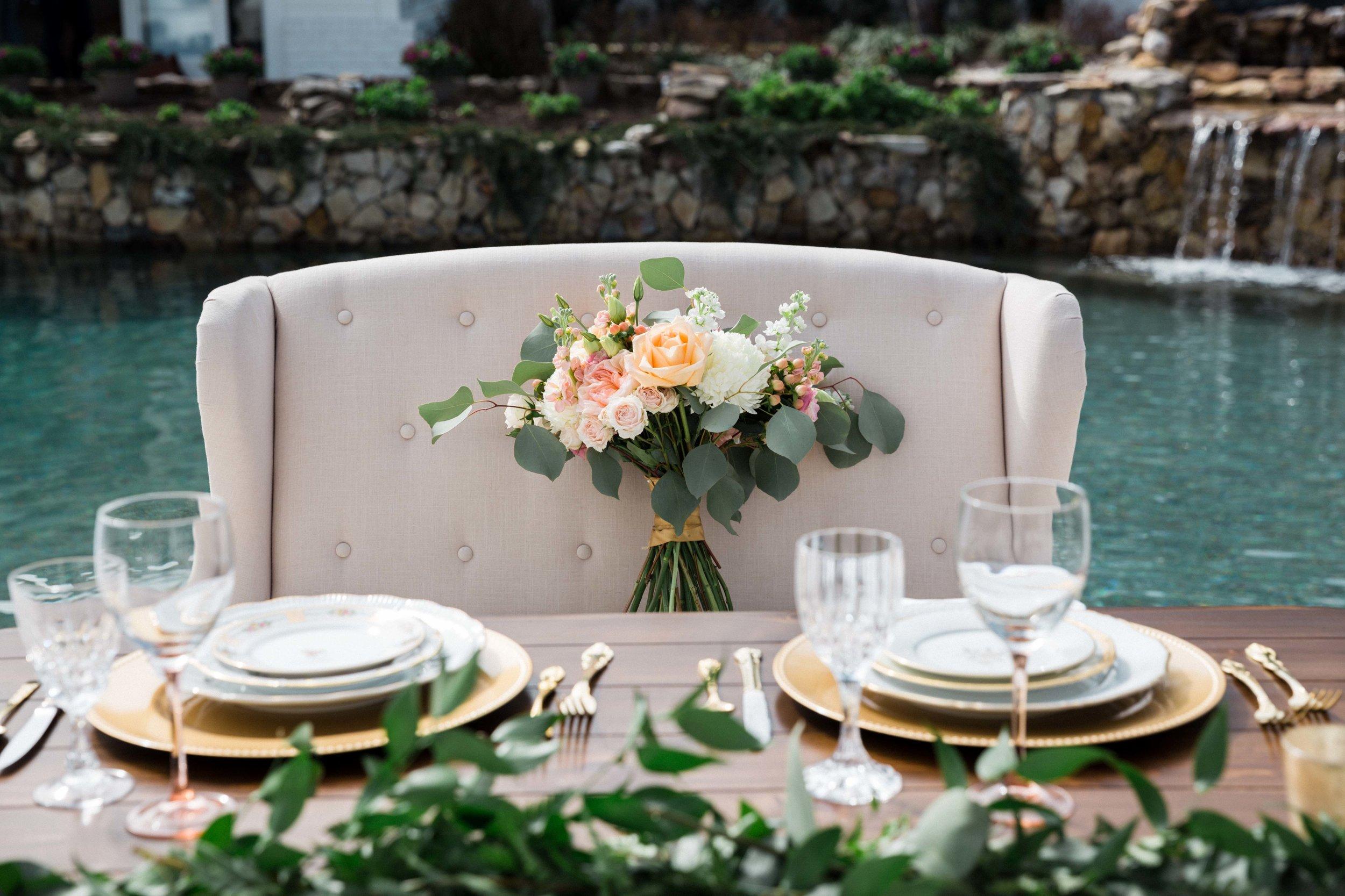 Dreamscape Photography Wedding Details