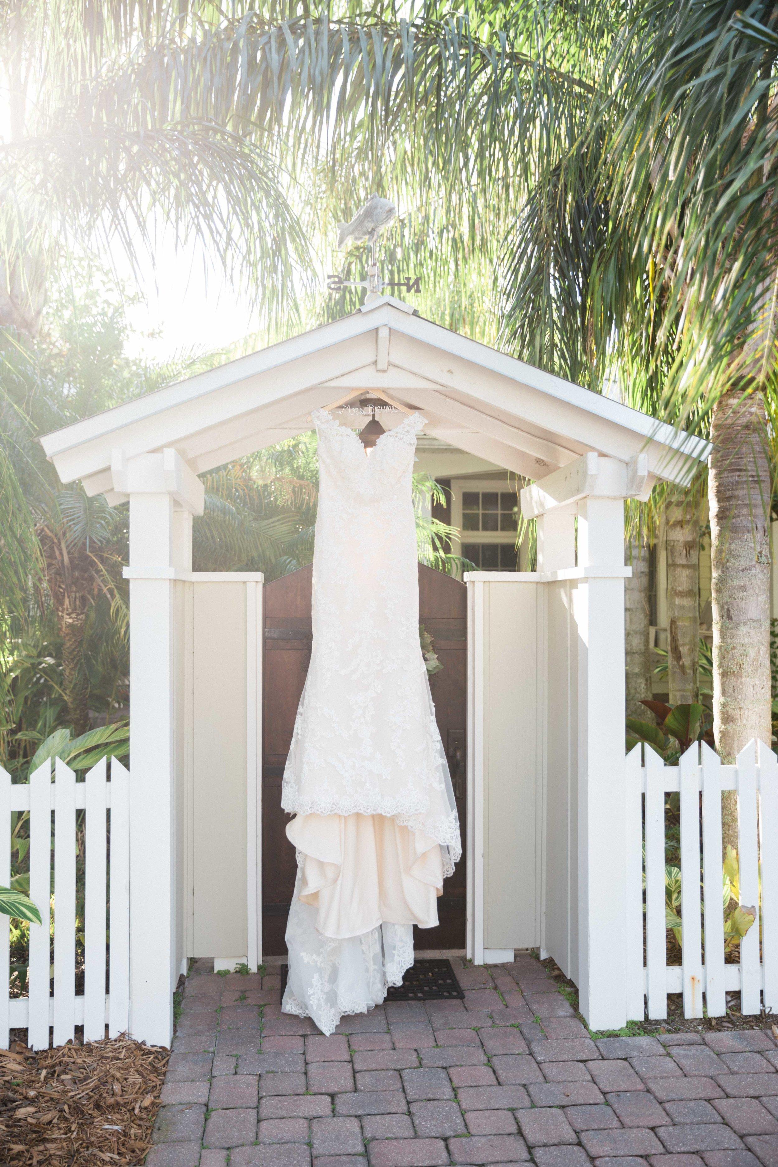 Dreamscape Photography Wedding