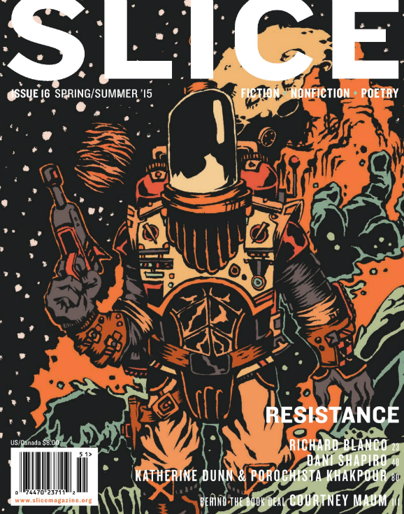 Slice-Issue16.jpg