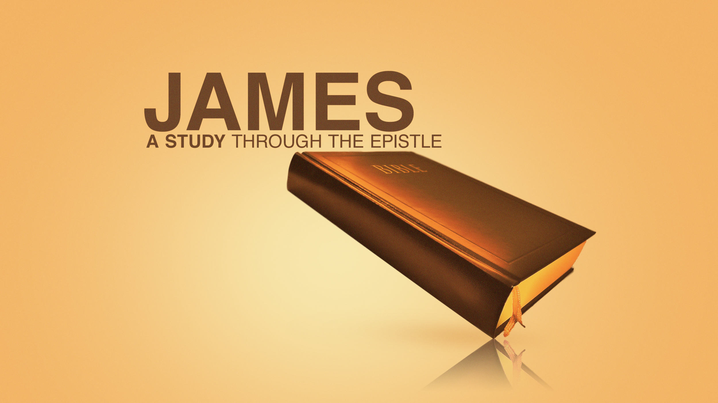 james title 1 (1).png