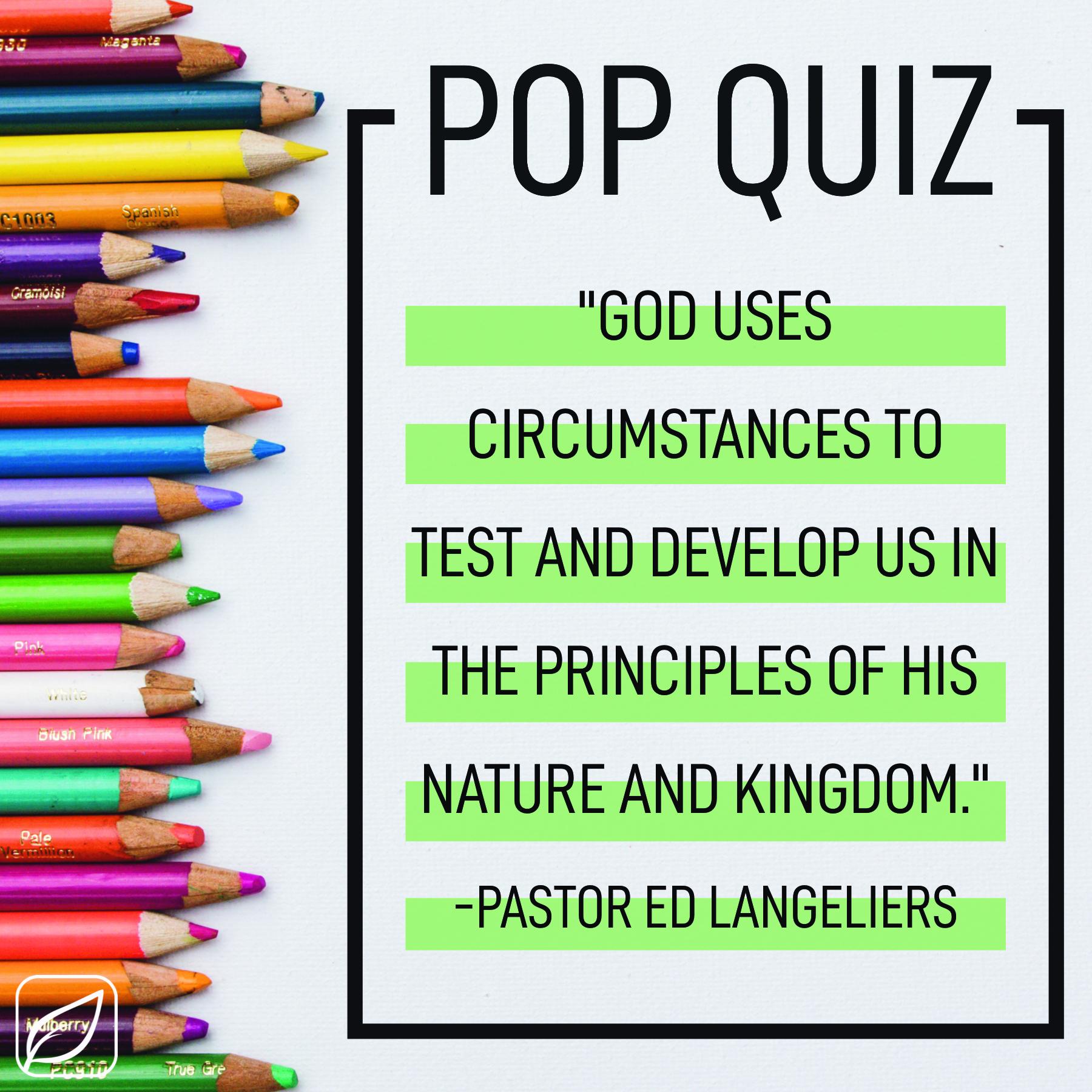 Pop Quiz Blog WILDERNESS.jpg