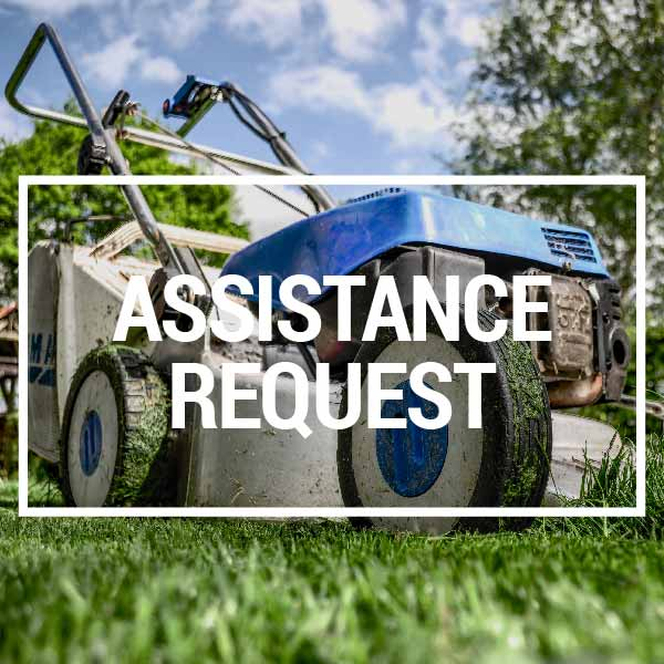 Assistance Request Square-01.jpg