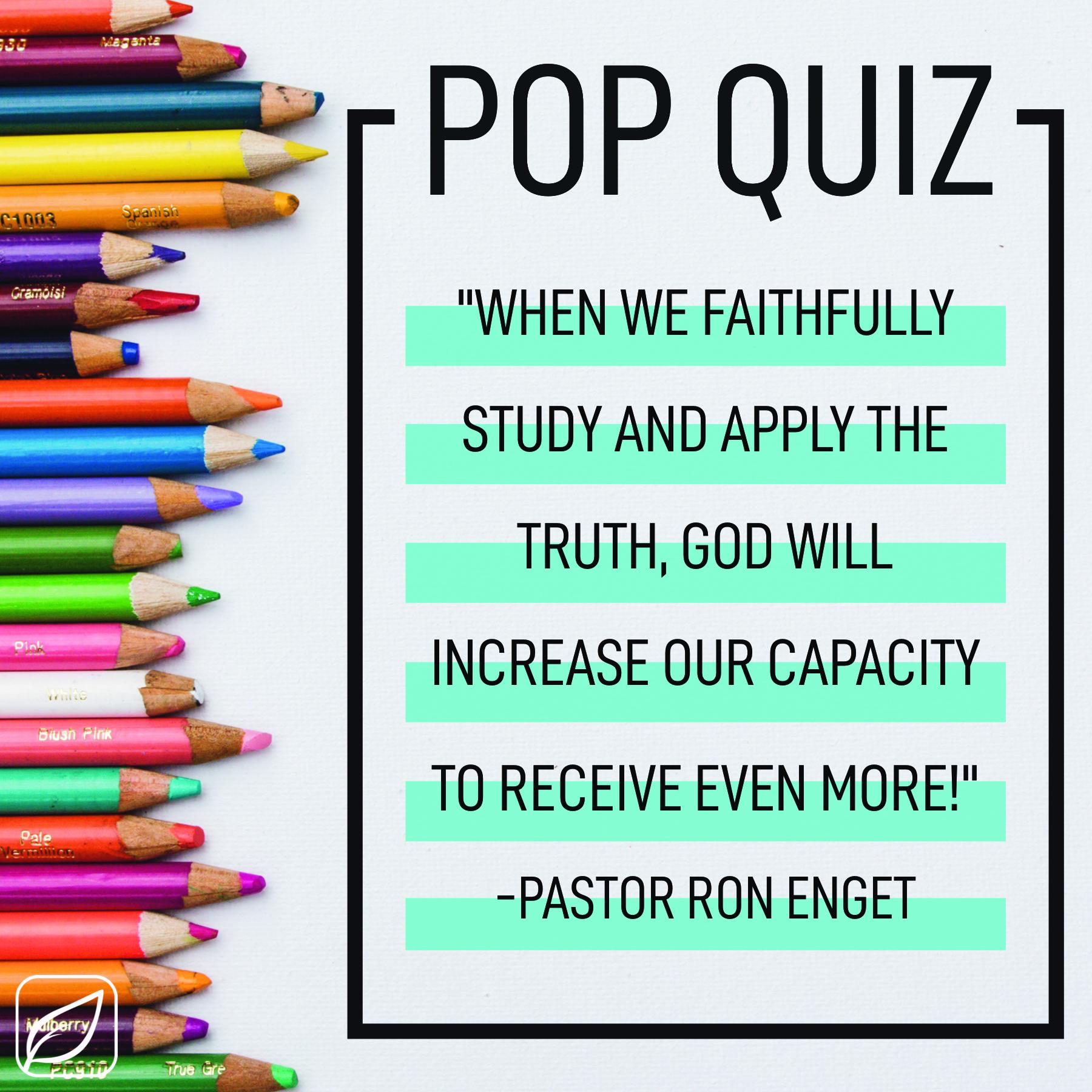 Pop Quiz Blog Graphic TRUTH TEST.jpg