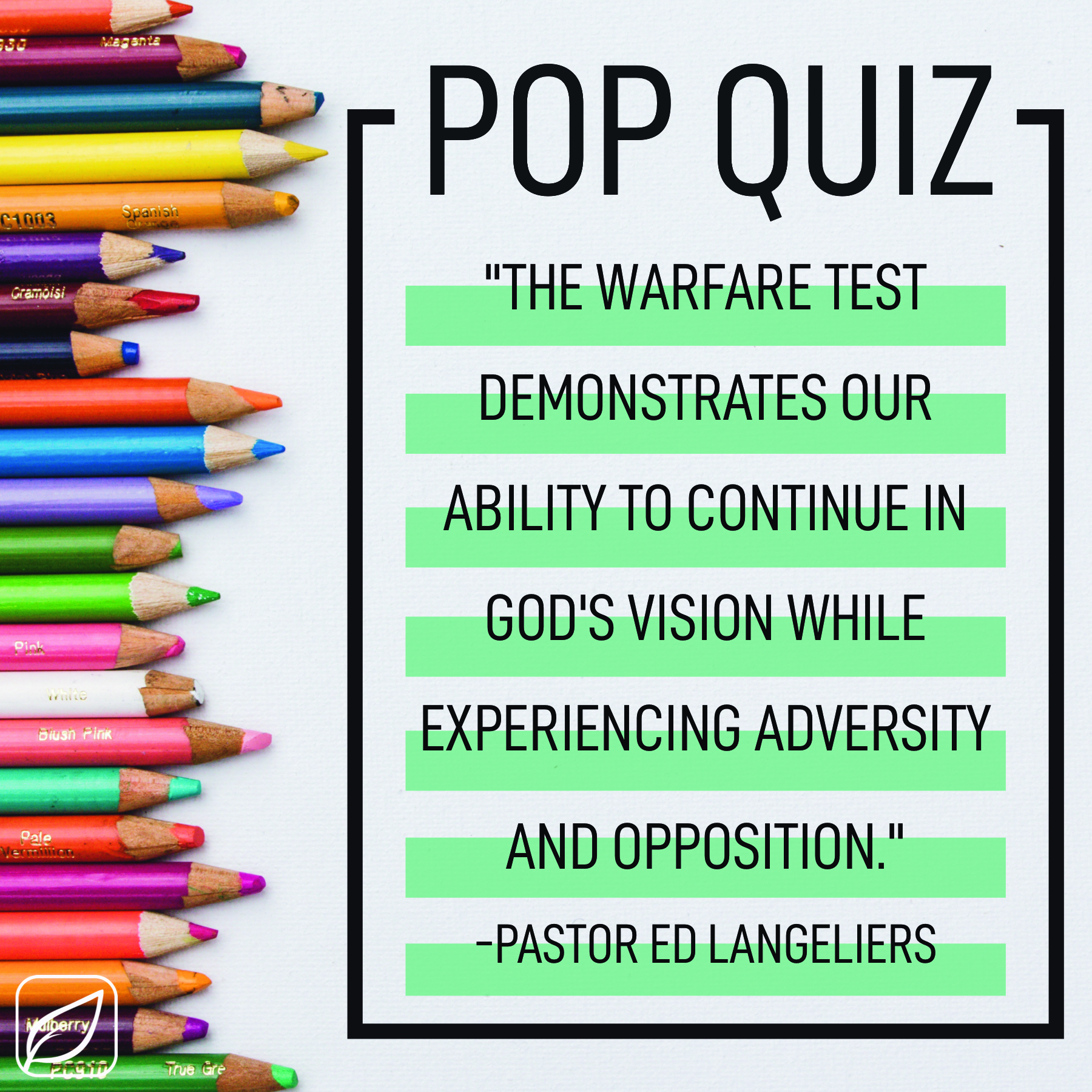 Pop Quiz Blog Graphic - Warfare Test.jpg