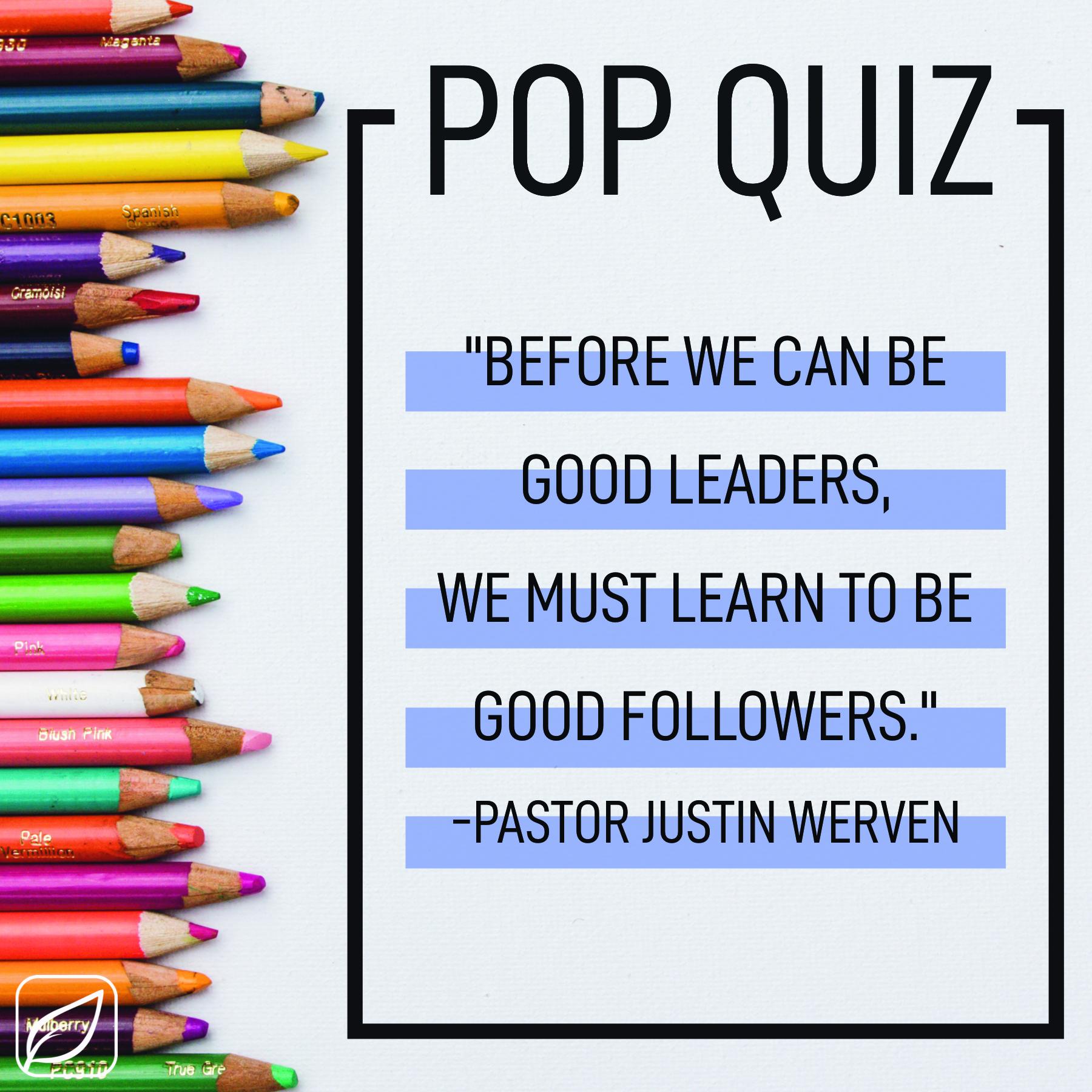 Pop Quiz Blog Graphic - Authority.jpg