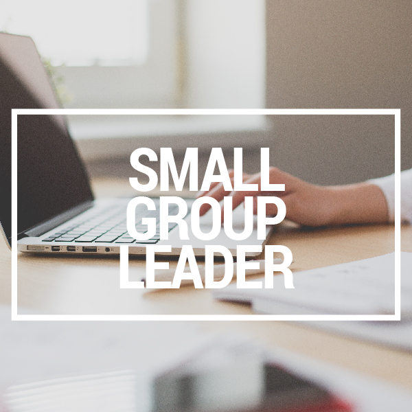 Small Group Leader Form SQUARE-01.jpg