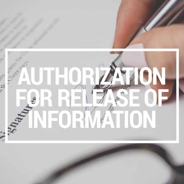 Authorization For Release of Information-01.jpg