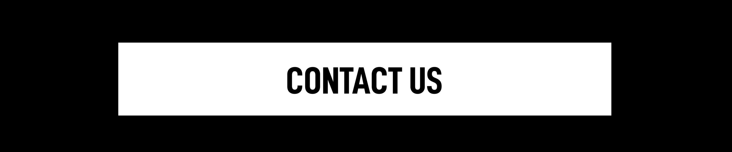 Contact Us Header-01.png