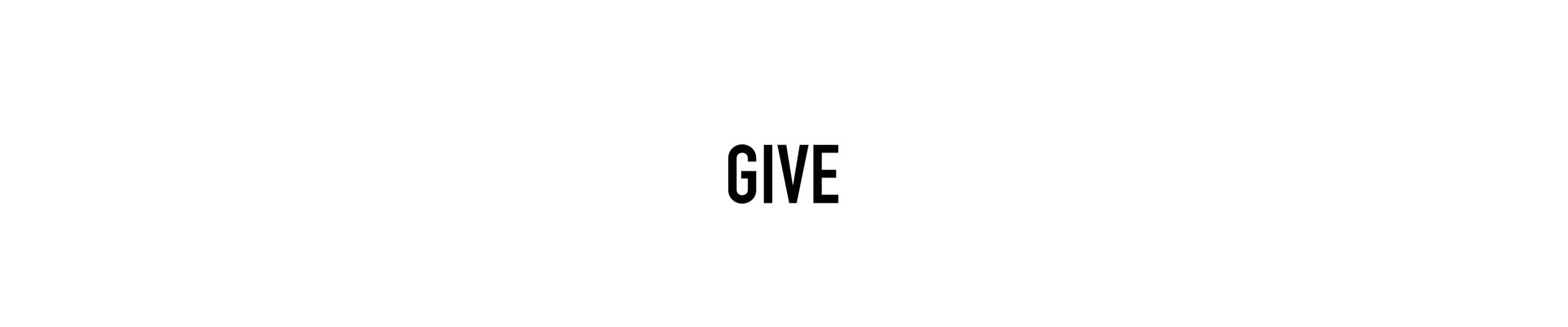 Give-01.png