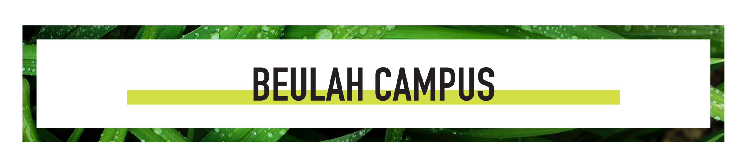Beulah Campus - Get Connected-01.png