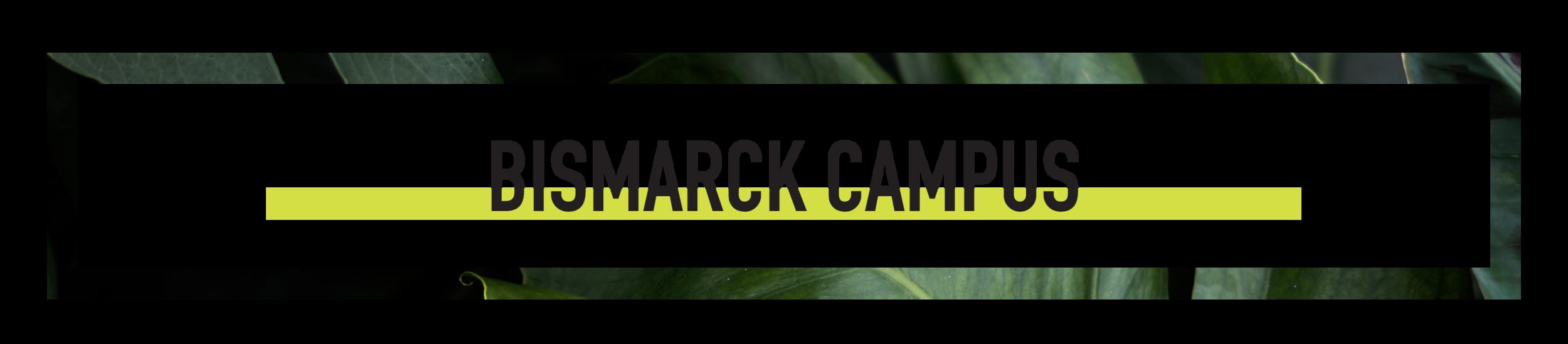Bismarck Campus - Get Connected-01.png